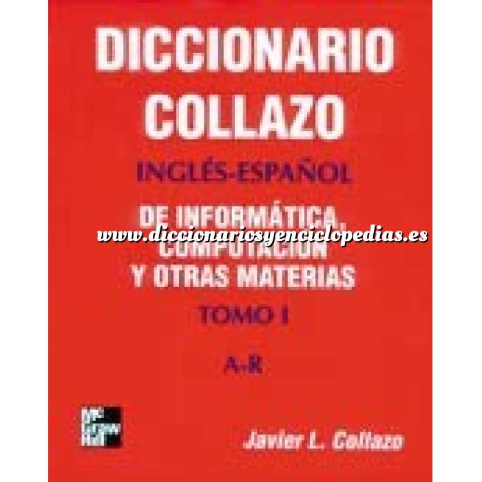 diccionario de ingenieria civil ingles español pdf