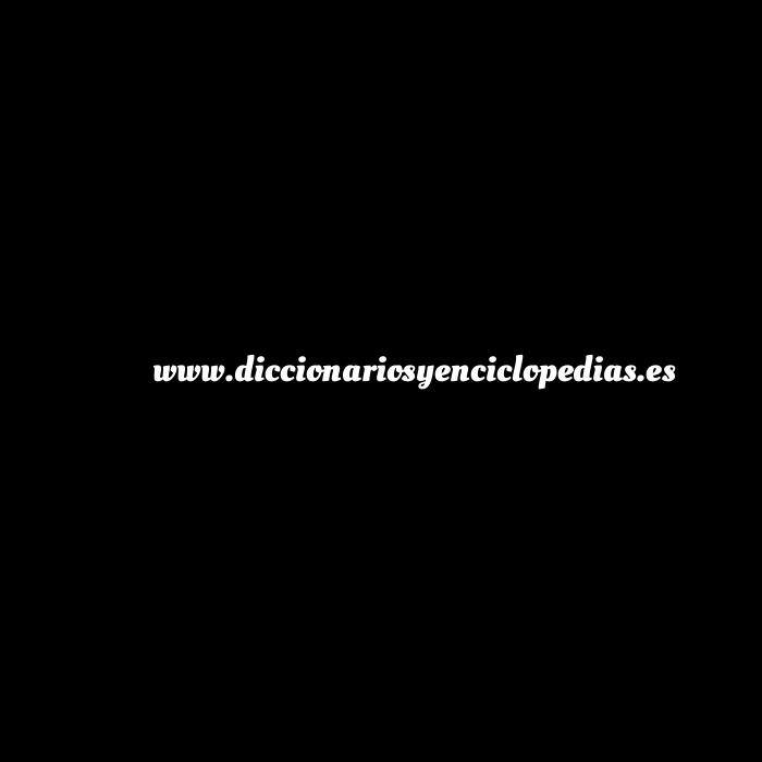 diccionario online aleman espanol: